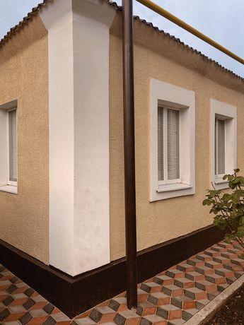 Продам дом в Братском