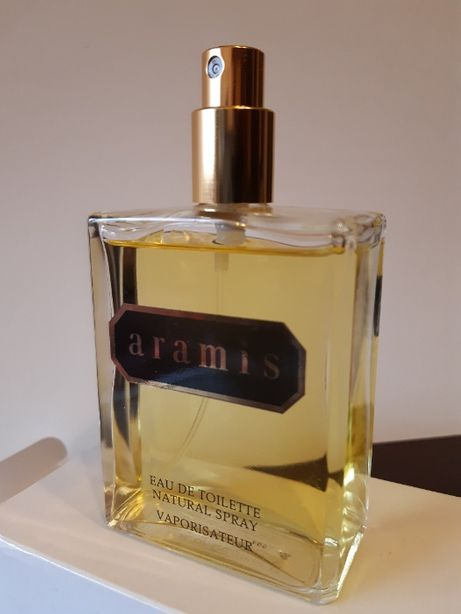 Aramis edt - 110 ml