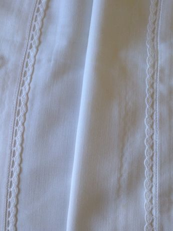 Travesseiros antigos (3)