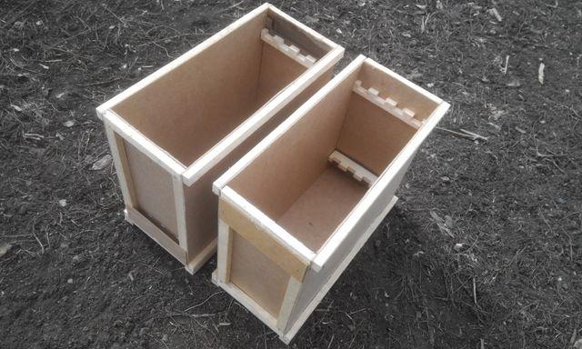 Ящик для пчел