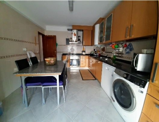 Apartamento  Pinhal Novo