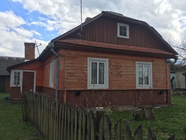 Будинок, Овадне