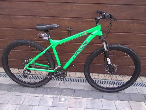 """Rower górski MTB 29 """" NOWY tarcze"""