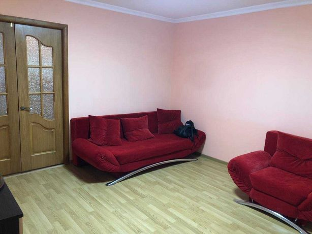 Оренда кімнати від власника стрийська99 Автовокзал