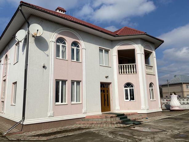 ТЕРМІНОВО!!! Продається Будинок біля Ашану