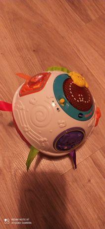 Kula hula dla dzieci vtech