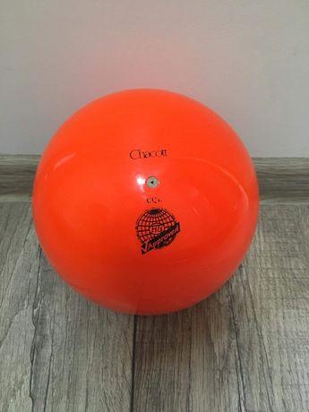 Мяч для гімнастики