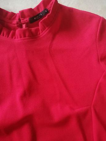 Sukienka Mohito roz. S