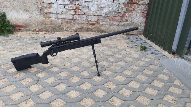 Replika ASG - karabin wyborowy Specna Arms SA-S03