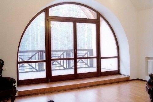 СУПЕР ЦІНА!!! Металопластикові вікна, двері. ОКНА, ДВЕРИ!!!