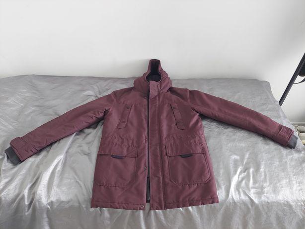 Nowa kurtka Only&Songs, prana 1 raz po zakupie, rozmiar S/M