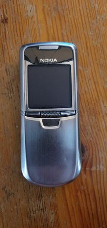 Nokia 8800 Oryginał