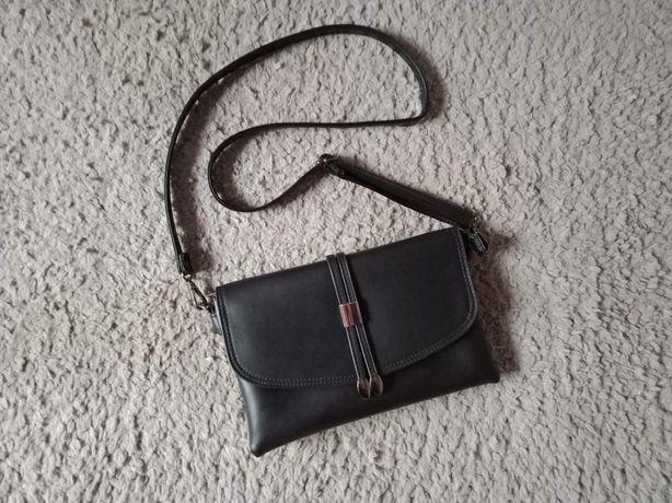 Женская сумочка )