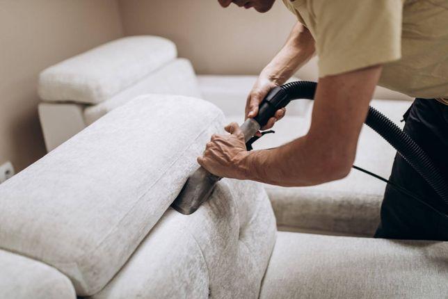 Химчистка ковролина, ковров, мебели. Чистка диванов на дому. Гарантия