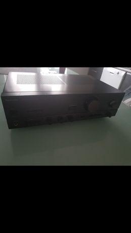 Wzmacniacz technice su-v560