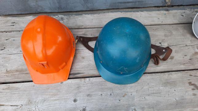 Каска строительная шлем