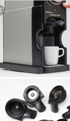 maquina cafe Dimobilli -pecas