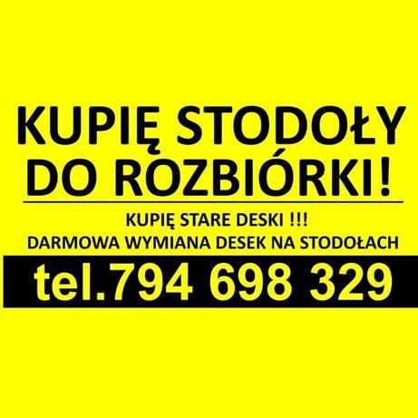 Stodoła Stodołę Stodoły Rozbiórka Rozbiórki drewno rozbiórkowe stodół