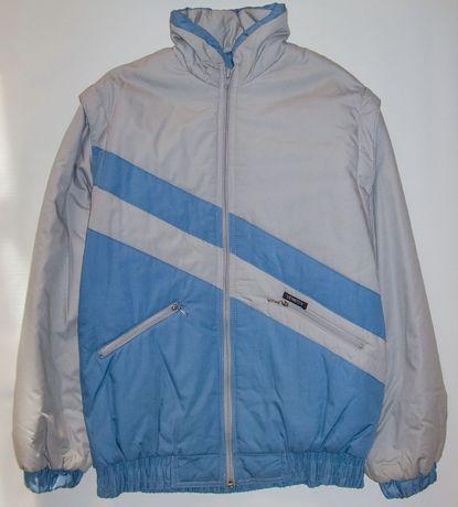 Зимний/лыжный костюм/комбинезон VINNTEX (Швейцария)