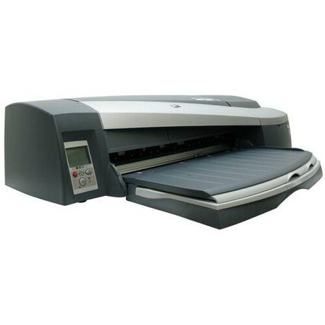 Принтер hp для чертижей, Ватман, А1