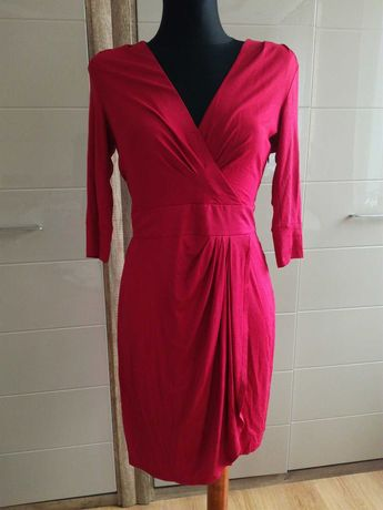 Sukienka Trina Turk rozmiar 4