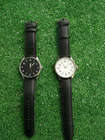 часы годинник watch