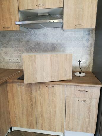 Кухня (ящик кухонный)