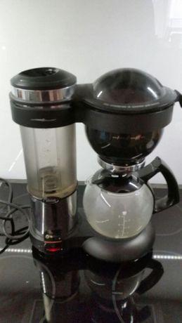 Ekspres do kawy Zelmer