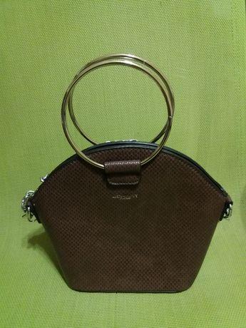 Дамская сумочка НОВАЯ