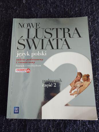Nowe Lustra Świata cz.2
