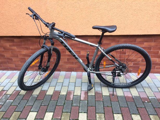 Продам велосипед Trek marlin 5