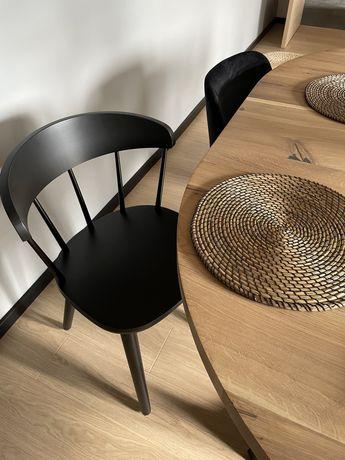 Krzesło Omtanksam Ikea