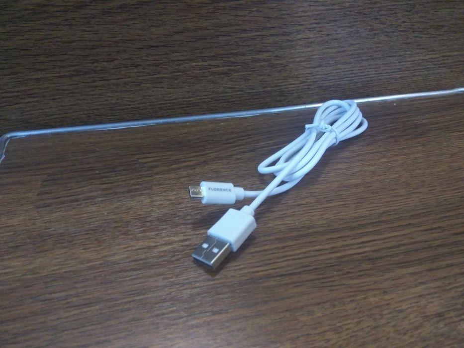 Micro USB Белая Церковь - изображение 1