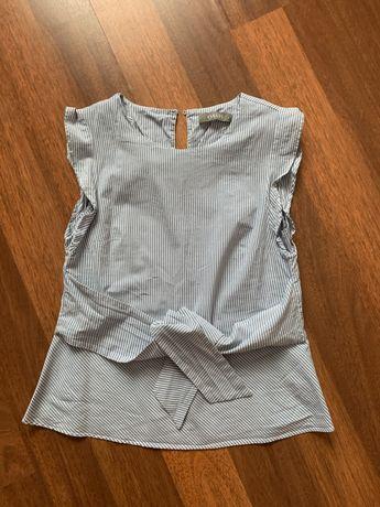 Блузка, футболка, майка