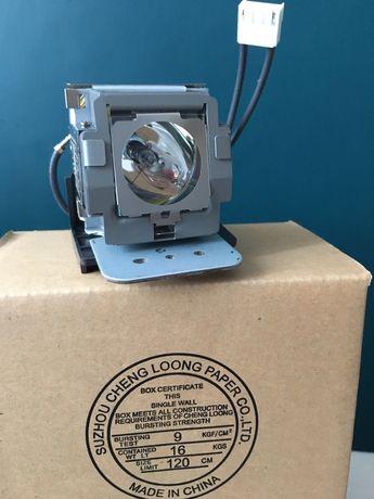 Lampa do projektora BENQ z modułem model MP611