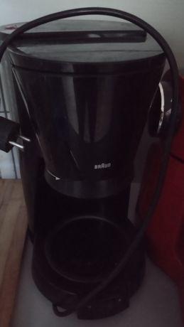 Expres do kawy