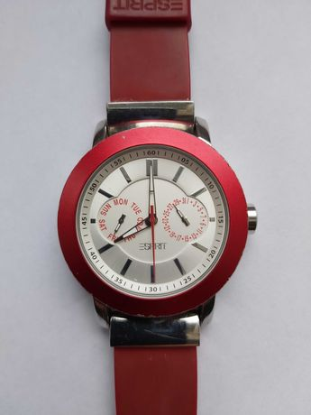 Zegarek Esprit 105612