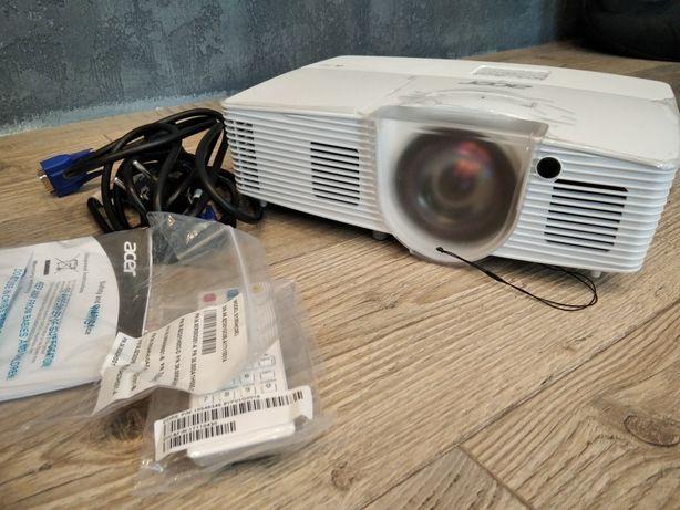 Проектор короткофокусный Acer 1283e