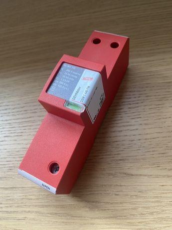 Ogranicznik DEHNbloc Maxi DBM 1 440 FM 961145