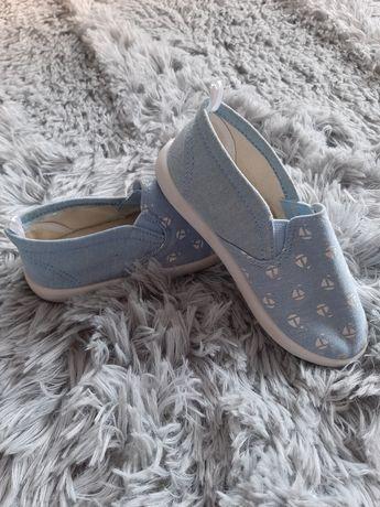 Trampki buty roz 23