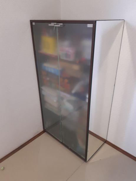 Тумба шкаф