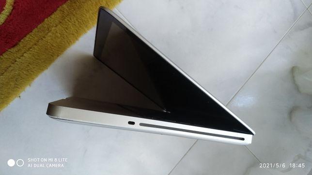 MacBook pro 13 avariado