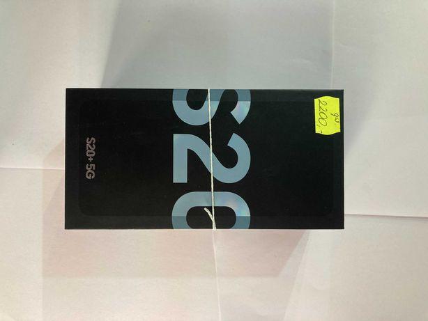 Samsung S20 *Używany*