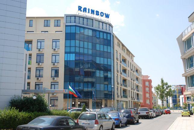 Apartament 4-os. Słoneczny Brzeg - Bułgaria