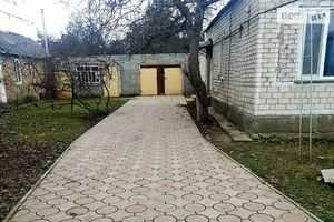 Продажа дома, Николаевская, Вознесенск, c. Дорошовка, Мира, д. 14
