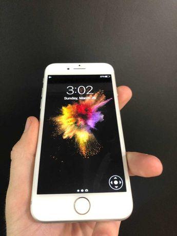 iPhone 7/8 32/64/128/256gb (купити/fqajy/айфон/телефон/купить/бу)