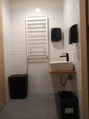 Instalacje wod kan co
