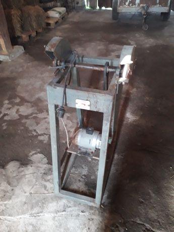 Maszyna do ciecia i szlifowania  na 230 V