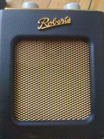Radio ROBERTS Revival Mini (DAB/DAB+/FM)