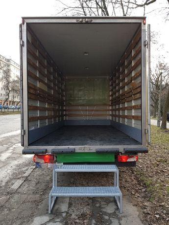 Przeprowadzka-transport-noszenie-utylizacja-meblowóz-negocjacje ceny